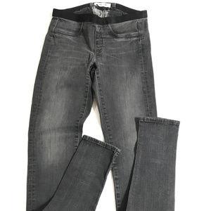 Helmut Lang Super Skinny Legging Jeans